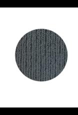 "Condor Condor ""Cool Tones"" Ribbed Cotton Knee Socks - 2016/2"