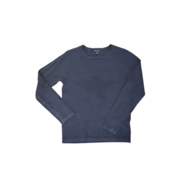 Five Stars Five Star Boys Sweater with Star