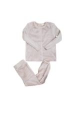 fragile Fragile Baby Set with Mix Rib