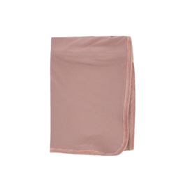 Kipp Kipp Rib Blanket TD2211B