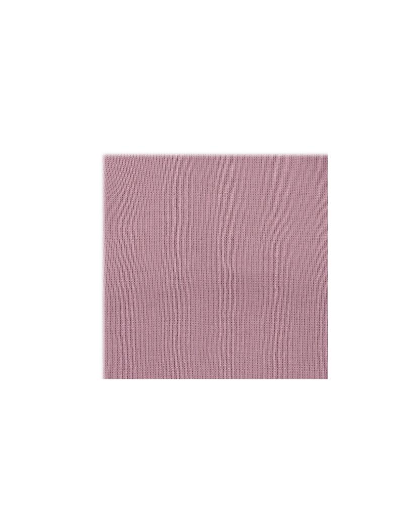 Maniere Maniere Basic Blanket