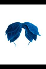 Project 6 Project 6 Winter Petals Headband