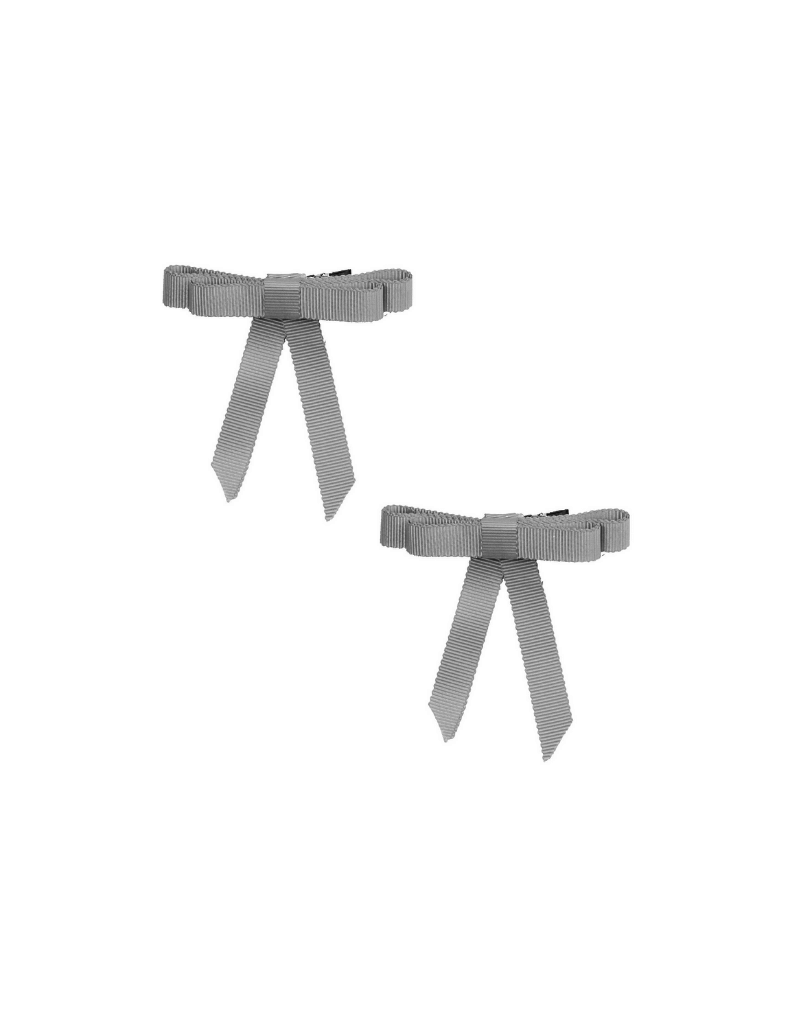 Project 6 Project 6 Grosgrain Bow Clip