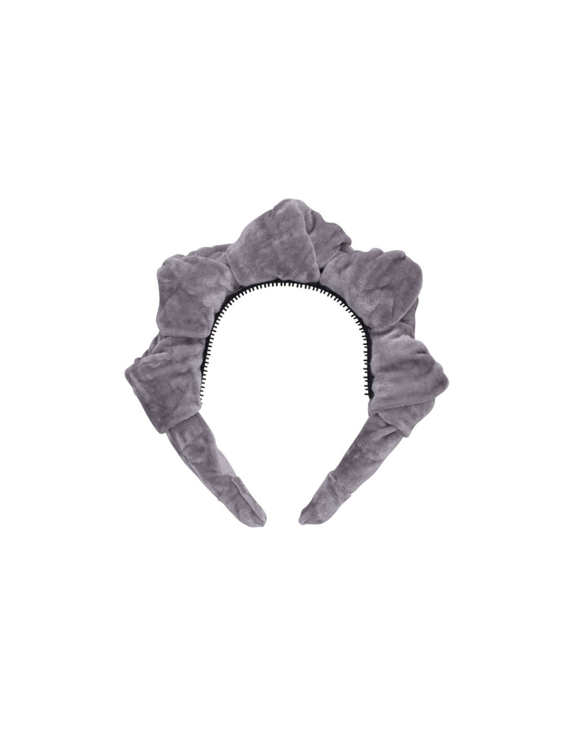 Project 6 Project 6 Mountain Queen Headband