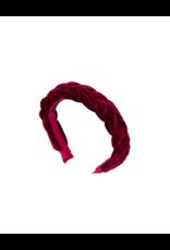 Project 6 Project 6 Coronation Day Headband