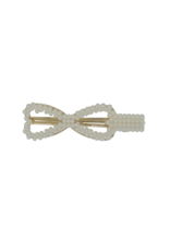 Heirlooms Heirlooms Bow Clip