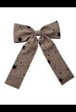 Heirlooms Heirlooms Tweed Starry Classic Long Hairpin