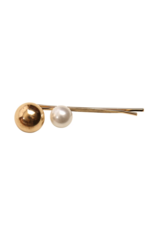 Heirlooms Heirlooms Double Balls Bobby Pins
