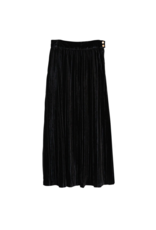 Froo Froo Stacey Skirt