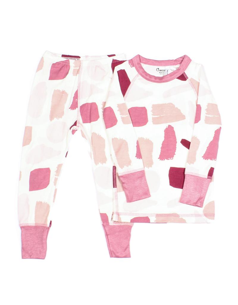 Coccoli Coccoli Modal Pajama