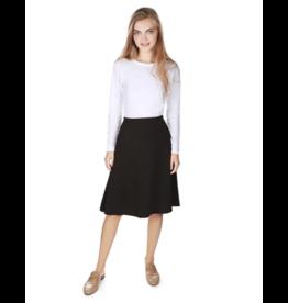the SLIM skirt the SLIM skirt Signature Flair