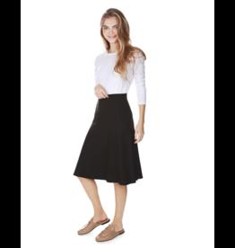 "the SLIM skirt the SLIM  skirt ""Everyday"""
