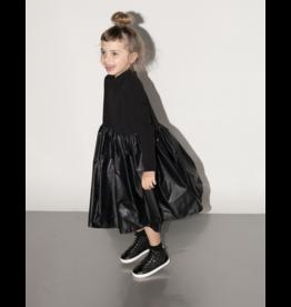 Nasha Nasha Luie Dress