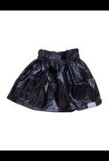 Nasha Nasha Shiny Skirt