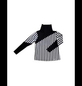 Nasha Nasha  Asy Golf Shirt