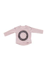 Nasha Nasha Circle T-shirt