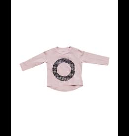 Nasha Nasha Circle T-shirt