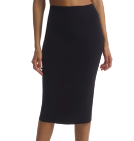 Commando Commando Neoprene Midi Skirt