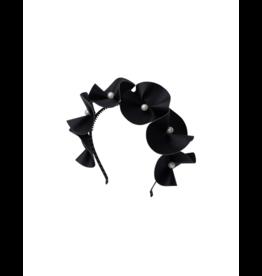 Project 6 Porject 6 Pansy Headband