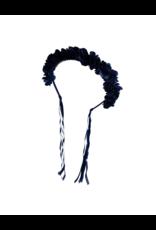 Project 6 Project 6 Carnation Hard Headband