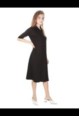 "the SLIM skirt the SLIM skirt ""Cardi"" Dress"