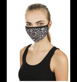 Infinity Memoi Unisex Face Covering  (UMH6801)