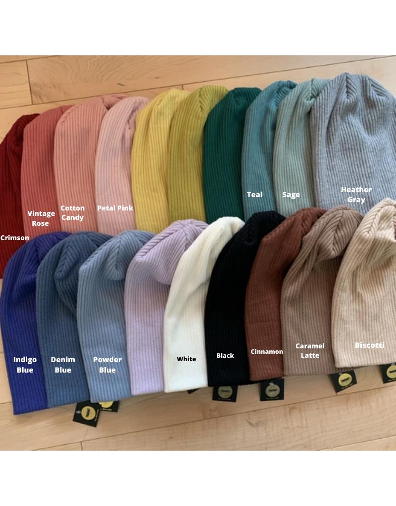 Tal Tal New Capsule Sweater Beanie