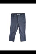 Mini Pops Mini Pops Boy Dress Pants-JH-701
