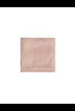 Quincy Mae Quincy Mae  Kinit  Baby Blanket