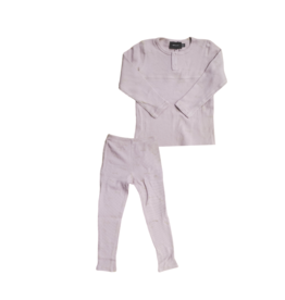 Hopscotch Hopscotch  two  Piece Set