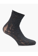 FALKE Falke Fashion Sweet Flor Socks 41427