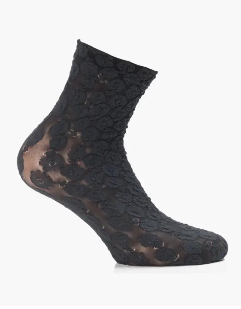 FALKE Falke Fashion Sweet Flor Socks 41427