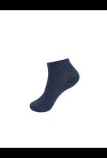 JRP JRP 2pk Sport Rib Crew Sock