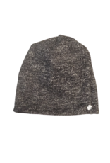 Best Beanies Best Beanie Heather Sweater Beanie
