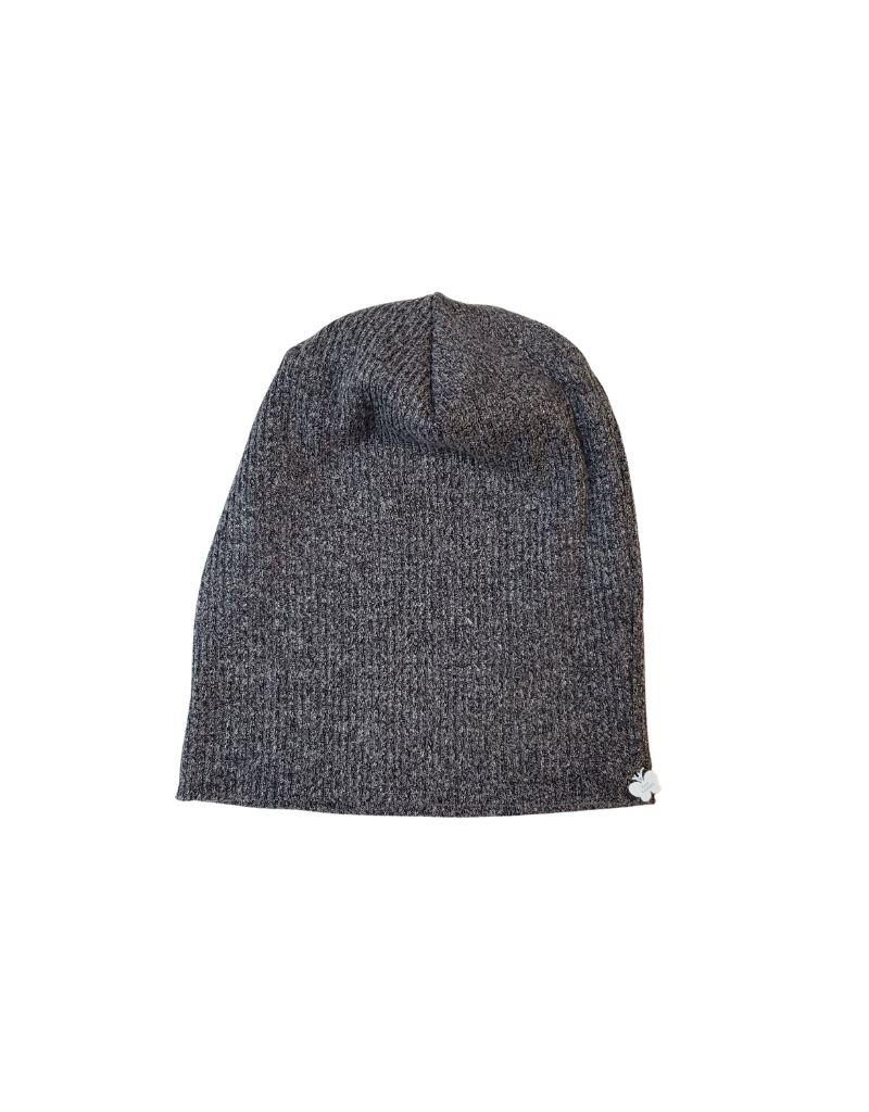 Best Beanies Best Beanie Soft Heather Beanie