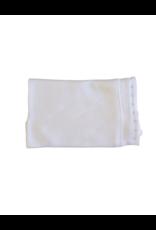 Carmina Carmina Dots Knit Blanket