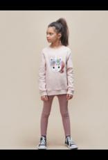 Huxbaby HuxBaby Skater Girl Set