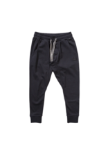 Munsterkids Munsterkids Weekdays Pant