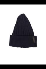 Barbaras Barbaras Logo  Knit  Hat-WV25/0