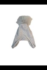 Bari Lynn Bari Lynn Baby  Over Ear Knit  Hat