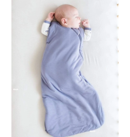 Kyte Baby Kyte Baby Sleep Bag