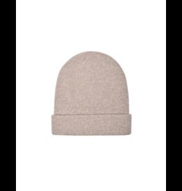 Carolina Amato Carolina Amato Women Chessy Hat