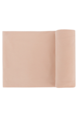 Ely's & Co Ely's & Co Dot Blanket
