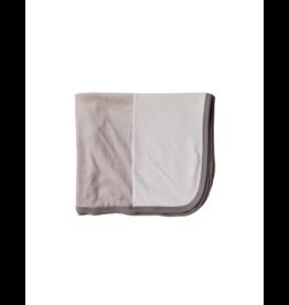 Coton PomPom Coton PomPom  Soft Velour Blanket