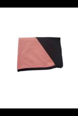 Coton PomPom Coton PomPom Bicolor Blanket