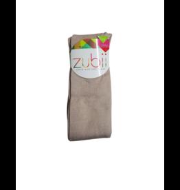 Zubii Zubii Flat Knit Tights 110