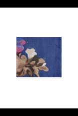 The Tichel Shop Floral Tichel