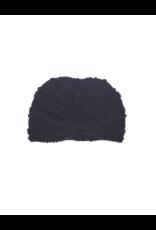Le Petit Chapeau Le Petit Chapeau Handmade Turban