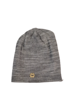 Tal Tal The Cozy Knit Beanie