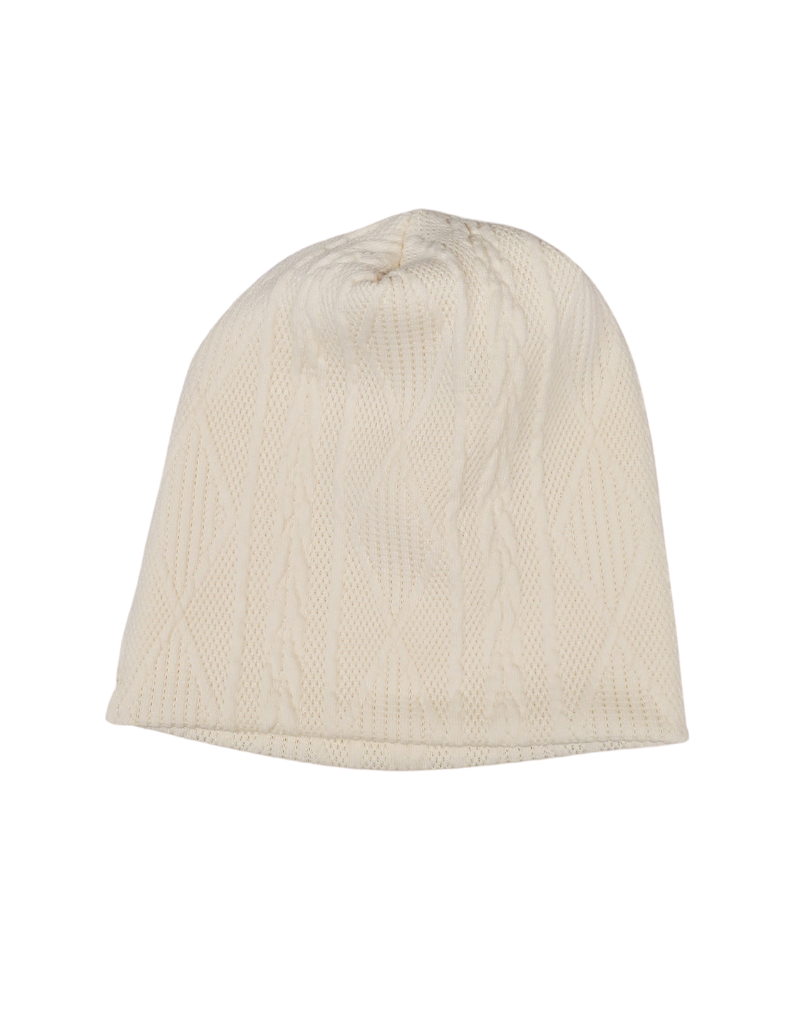 Best Beanies Best Beanies Sweater Cable Style